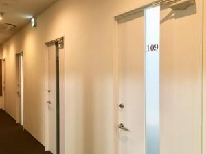 KIO109入り口(写真)